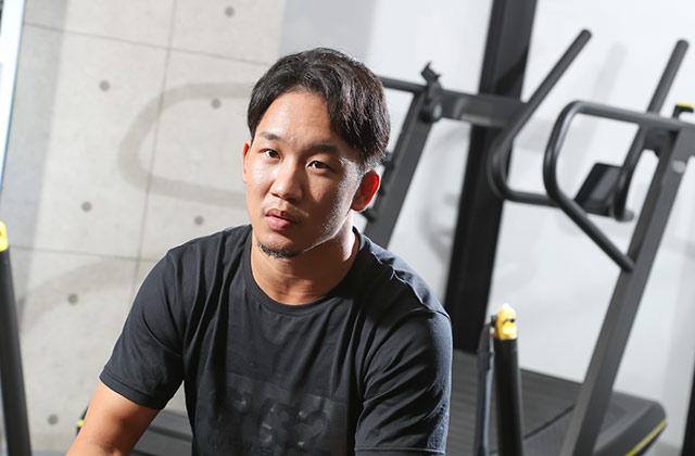 チャンプロード×単車の虎 - 格闘技RIZIN特集朝倉未来選手インタビュー【前編】